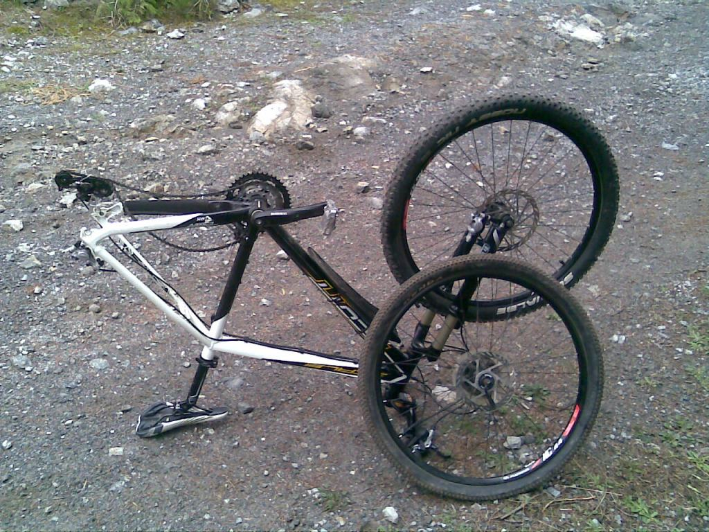 Show me your other current bike(s)-024.jpg