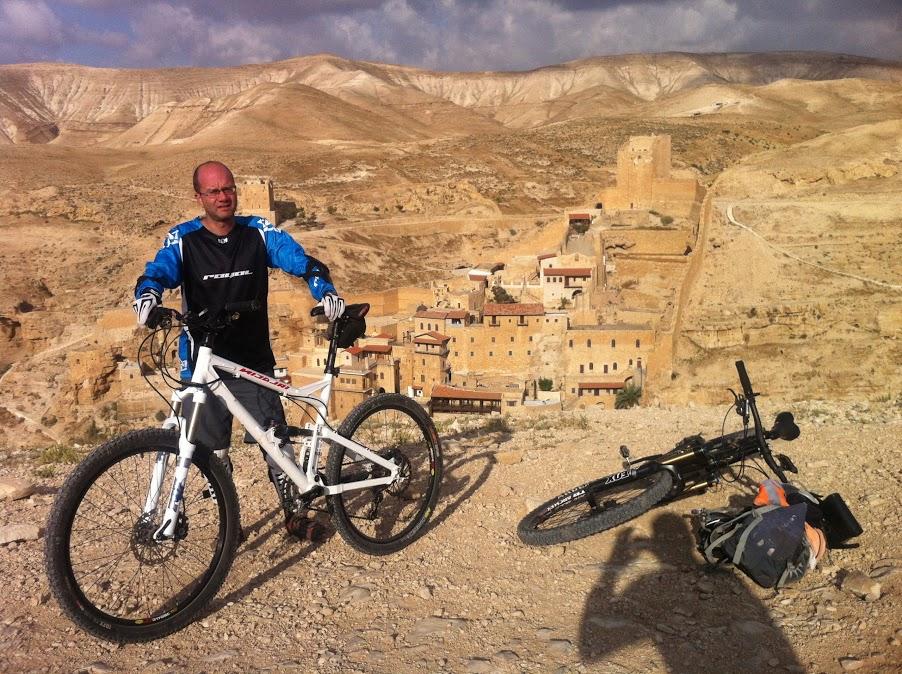 nicolai on desert ride in ISRAEL-20_4_13.jpg