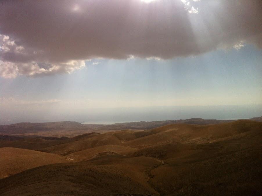nicolai on desert ride in ISRAEL-2-20_4_13.jpg