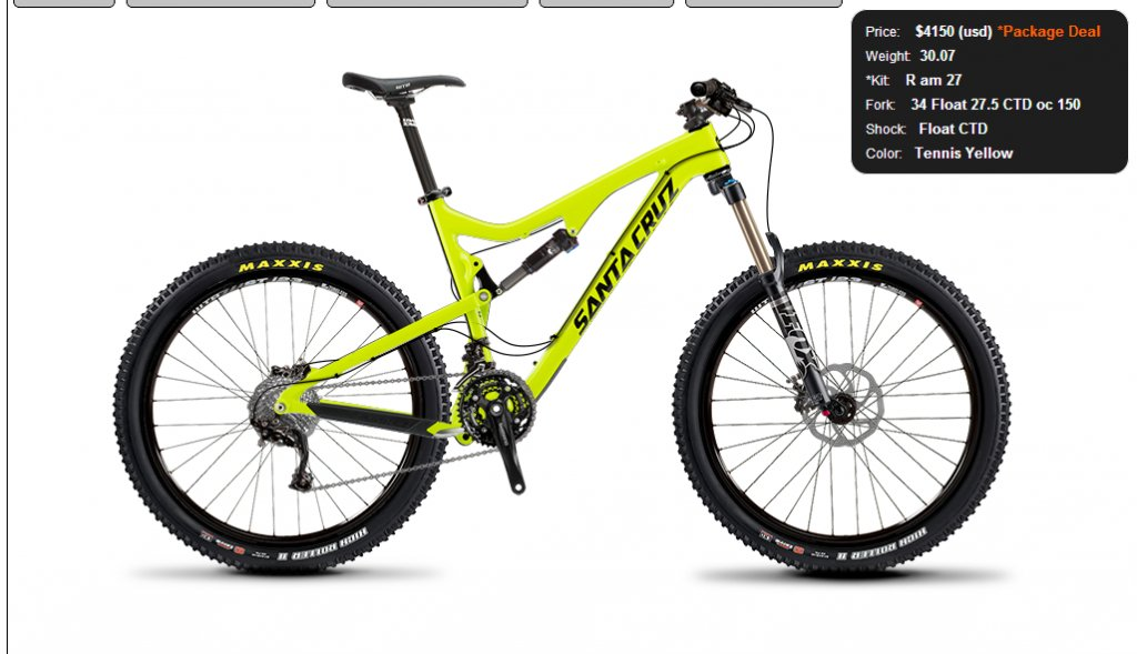 2012 Stumpy EVO carbon or the New Bronson Carbon?-2.jpg