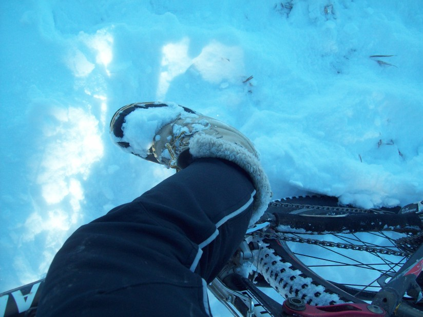 One picture, one line.  No whining. Something about YOUR last ride. [o]-0-degrees-hadda-jonez-002-824-x-618-.jpg