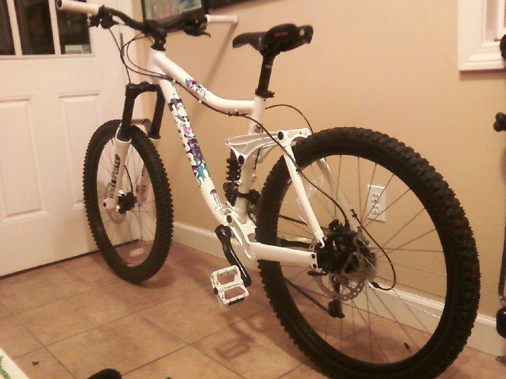 finally found the right bike....be-kul...-0.jpg
