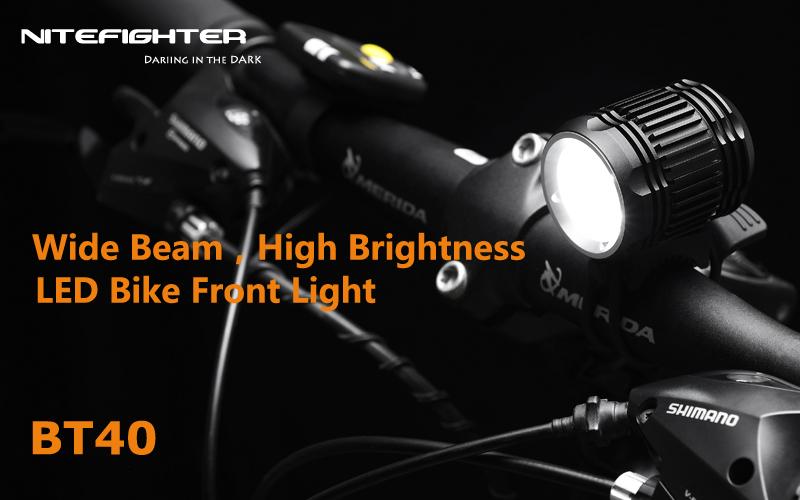 NiteFighter BT40 , better than MJ872?-0.jpg