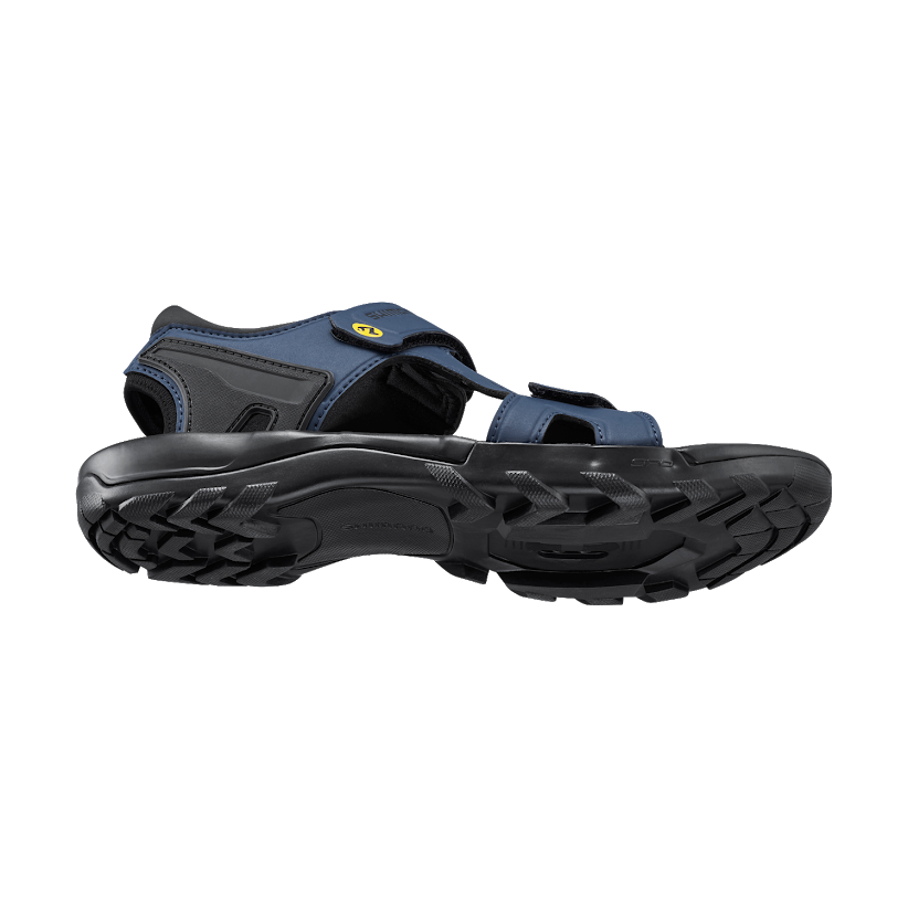 Where will Shimano's sandals take you?