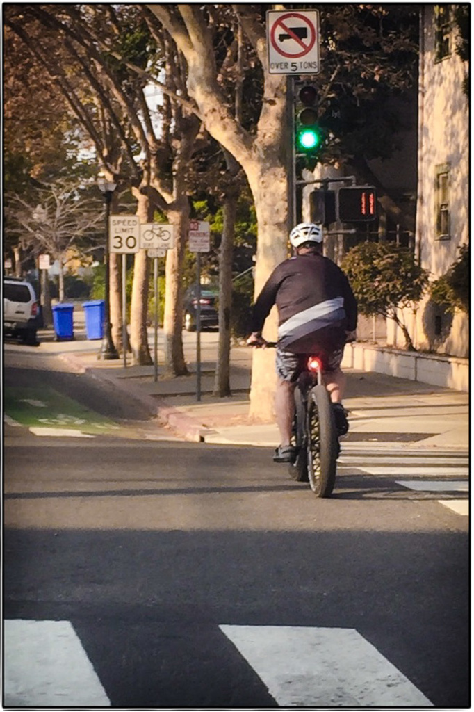 Fat Biking and health-000-gdg_passingjulianstreet.jpg