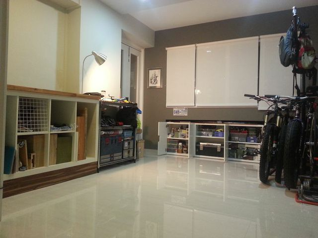 Pics of your bike room/setup, tool layout etc...-000.jpeg