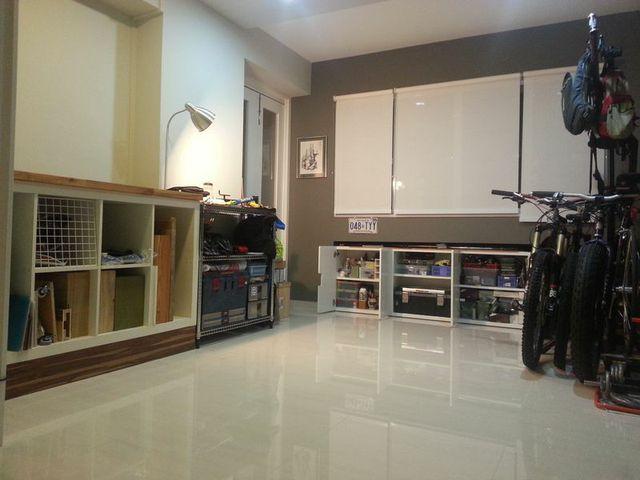 Pics of your bike room/setup, tool layout etc...-000.jpeg