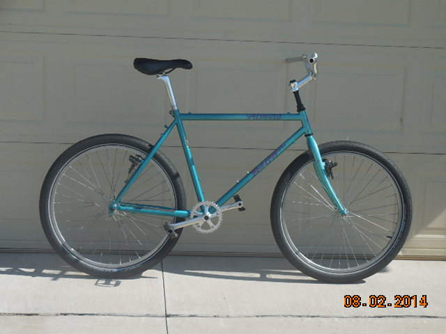 Recommendations for vintage MTB's for single-speed conversion-0000000000000-rockhopper-4-.jpg
