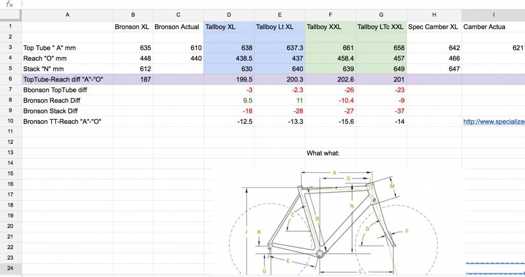 Bronson sizing L vs XL-00000256.jpg