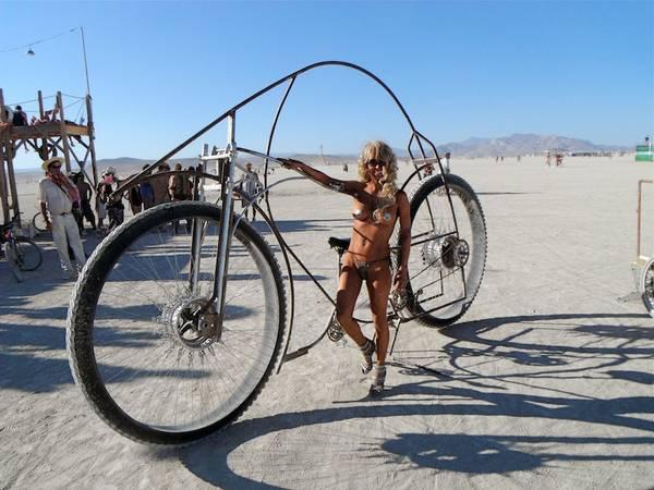 Hawg's Bike Thread: Volume AO-00000_cbvccbwwjgw_600x450.jpg