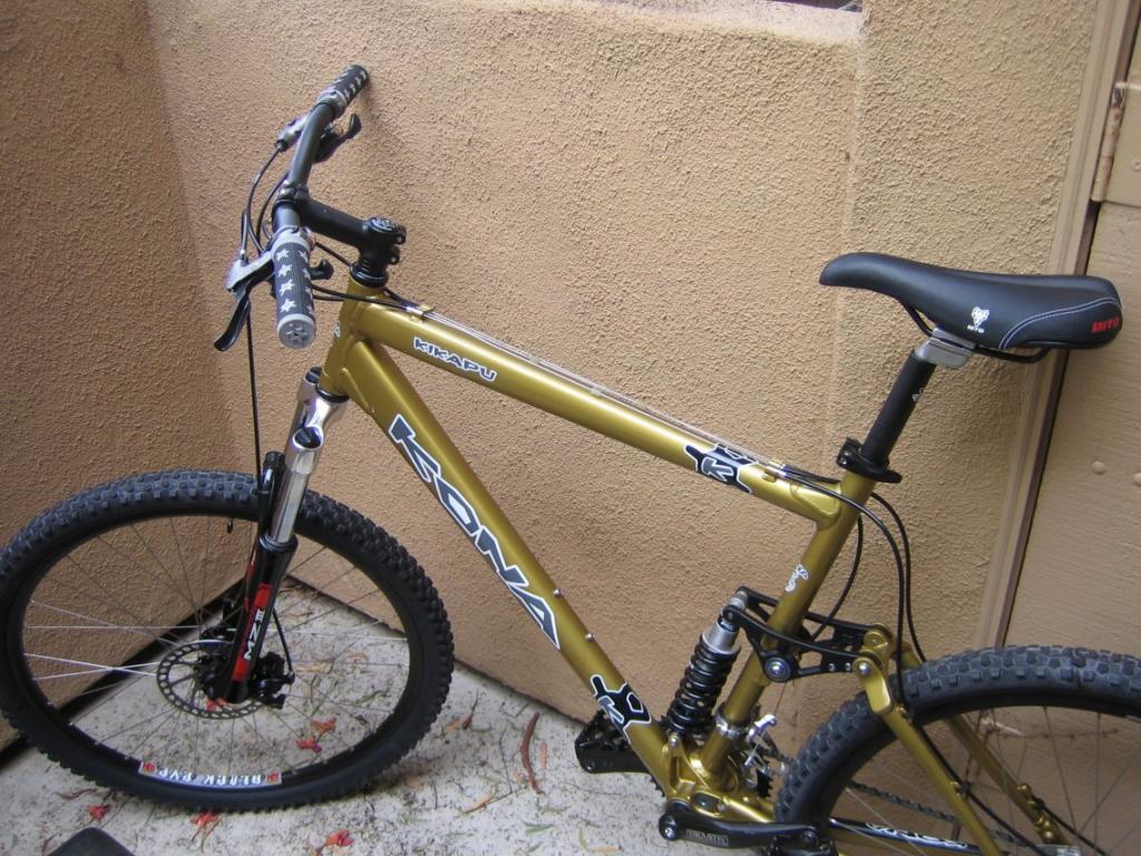 One Bike To Rule Them All-00005sized.jpg
