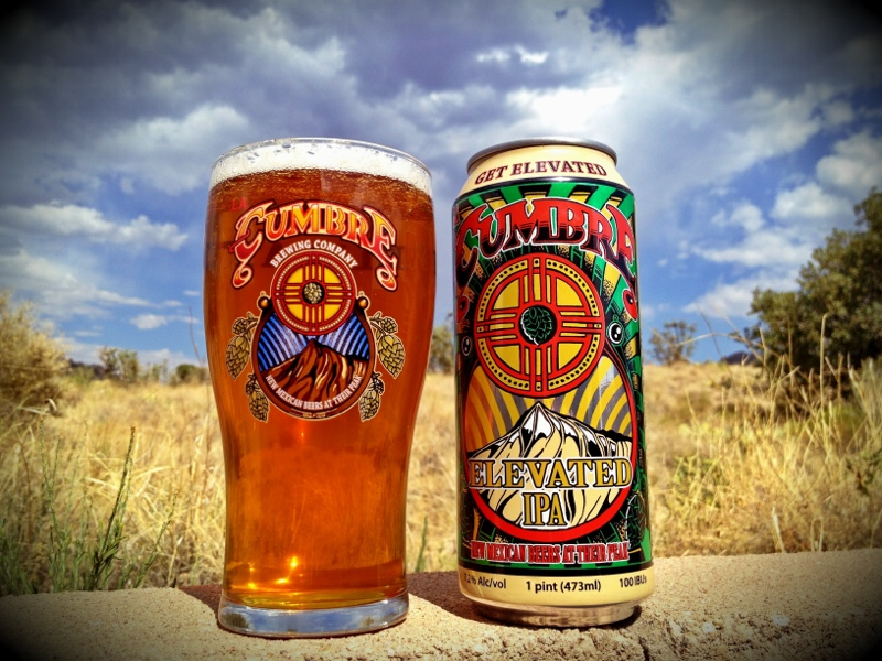 Best Beer Can-0000829_elevated-ipa.jpeg