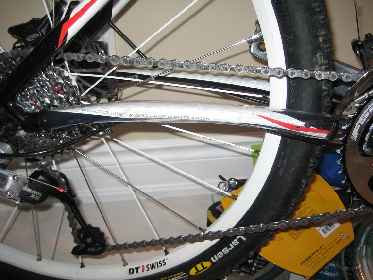 Homemade Chainstay Protector-0004.jpg