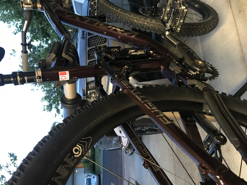 Show us your 2019 bike that you just acquired!!-0006d9b0-b2f0-4563-a3d8-c08a6ff7e751.jpg