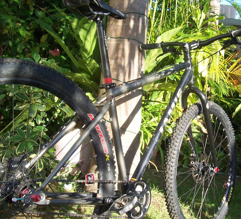 Post pics of your FULLY RIGID SS 29er-000_2139.jpg