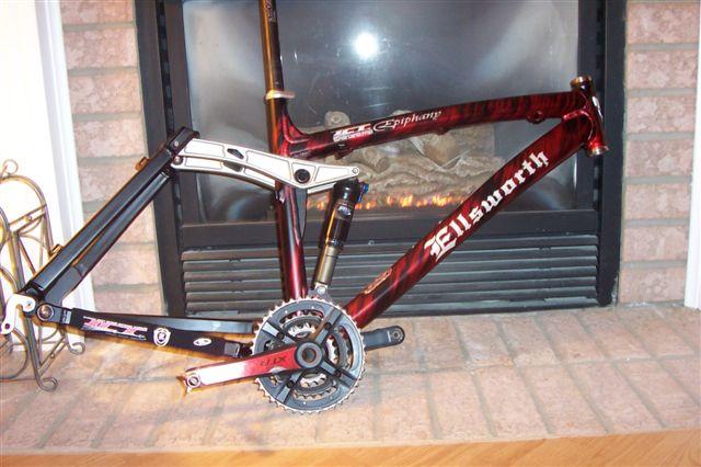 All Our Bikes-000_2589.jpg