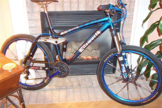 All Our Bikes-000_2597.jpg