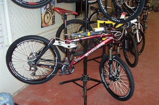 All Our Bikes-000_2606.jpg