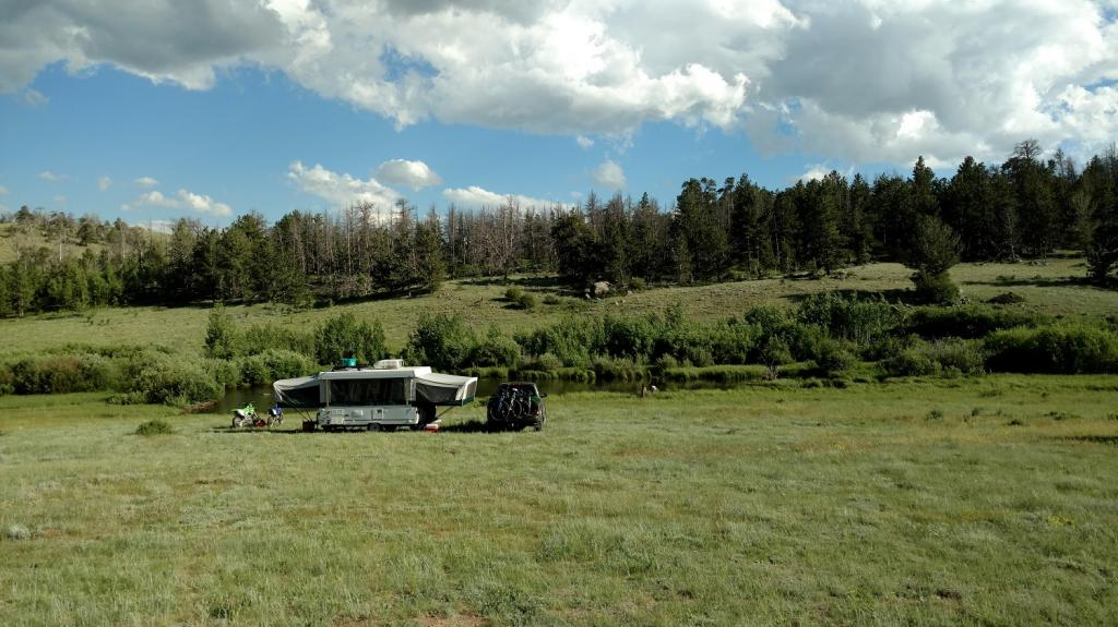 How many RV'ers in MTBR-land??-000wyoming.jpg