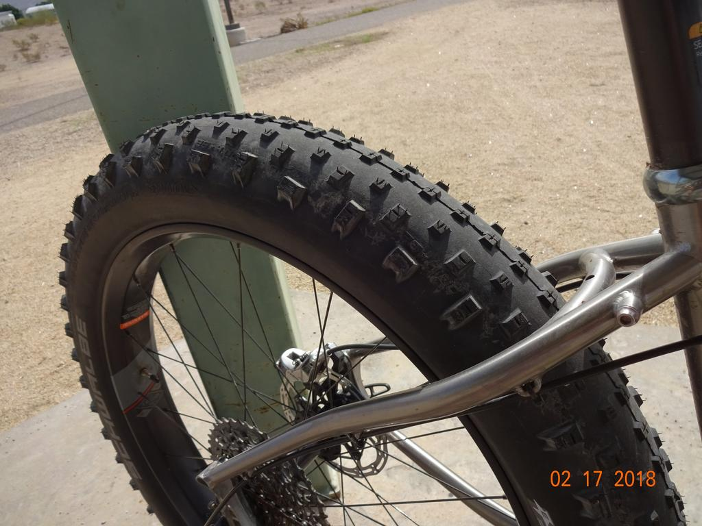 What did you do FOR your bike today??-001-2-.jpg