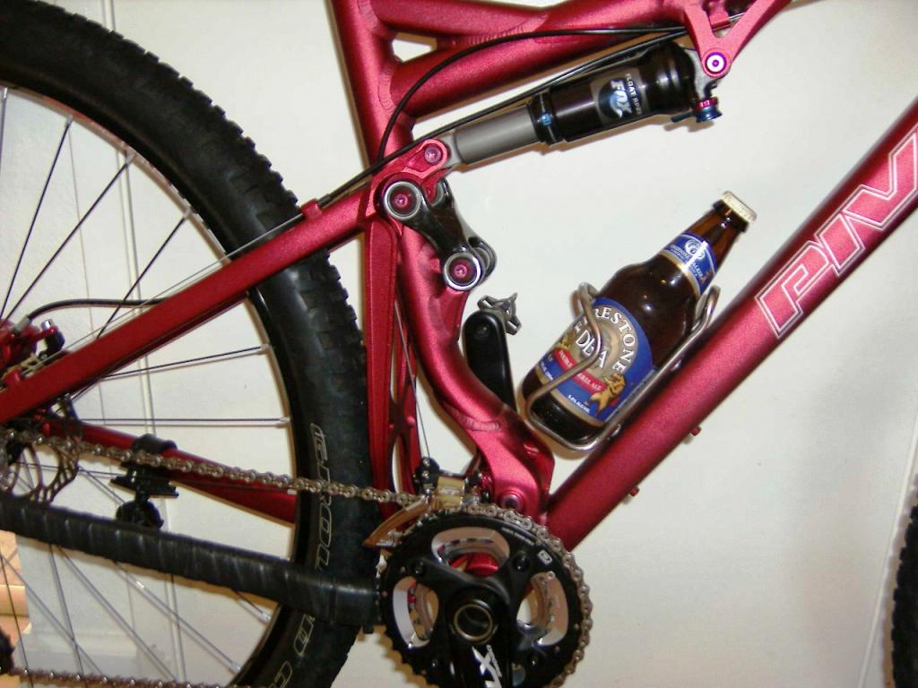 Beer And Bikes: Picture thread-001-2-.jpg