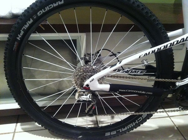 Your 29er weight-001-3-.jpg