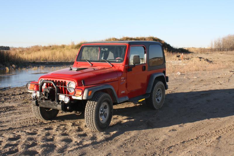 The Jeep thread-001-5.jpg
