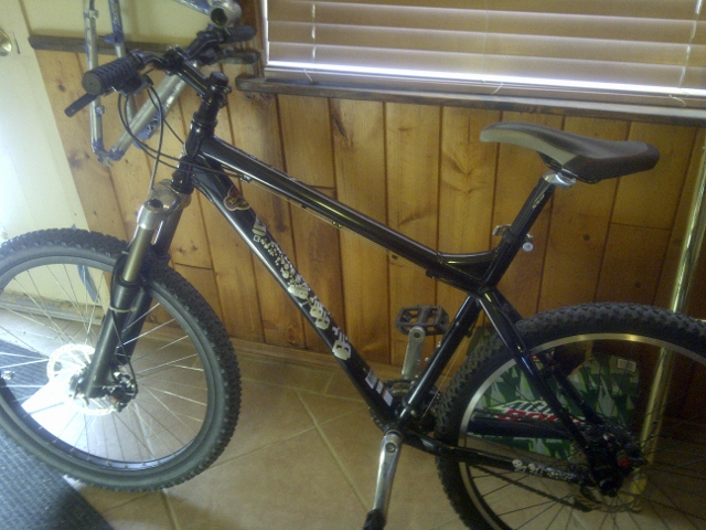 What are some dj bikes that would make decent xc bikes?-001-640x480-.jpg