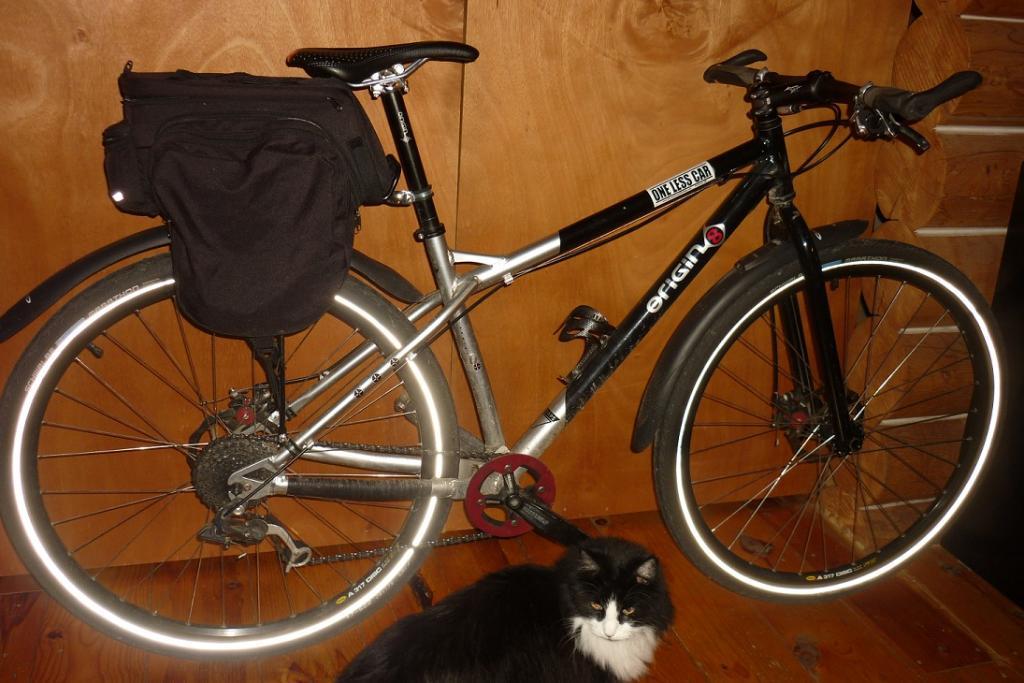 mountain bike commuter-001-7-.jpg