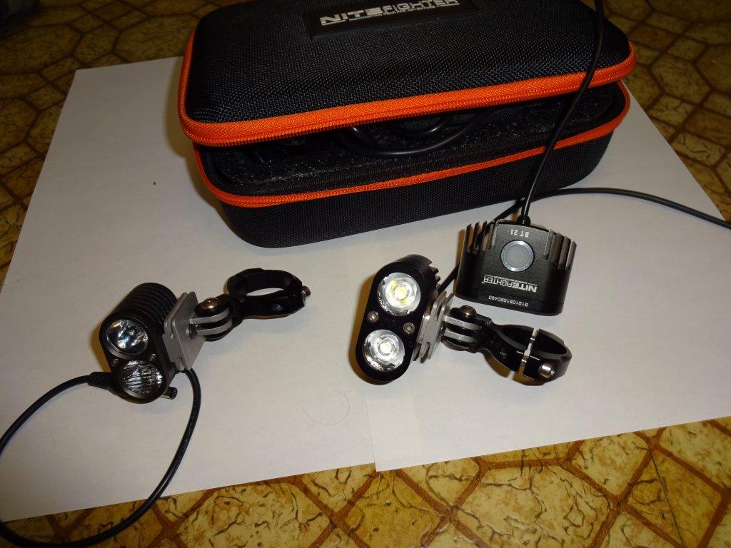 Gemini battery replacement?-001.jpg