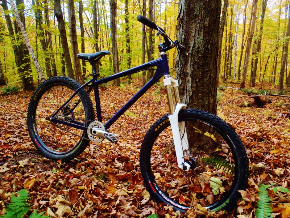 26ers over 10 years old-001.jpg