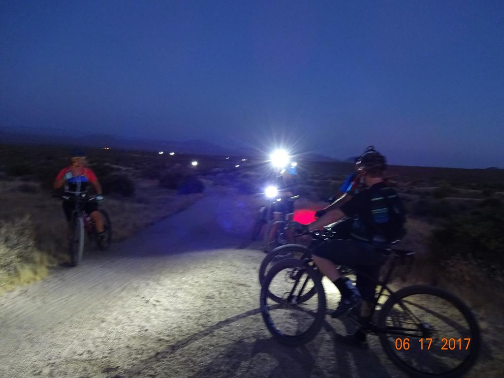 did you ride today?-001.jpg