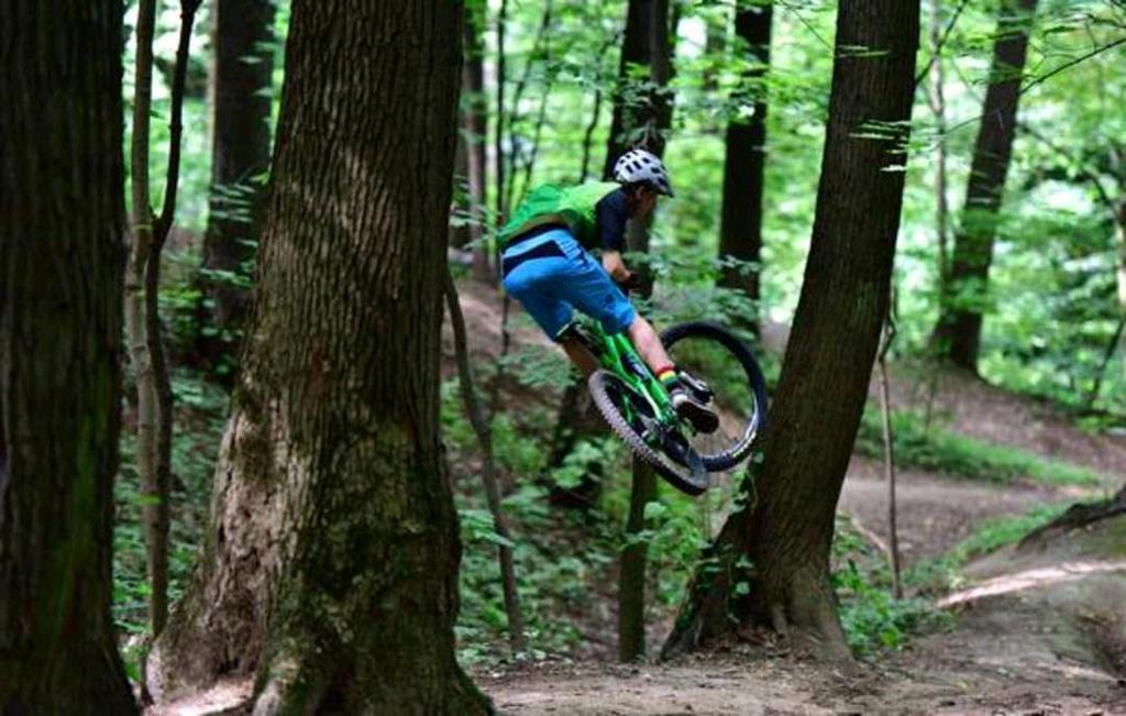 Transition Bikes in midair!-001.jpg