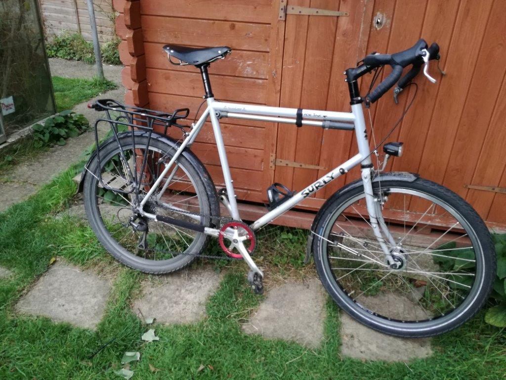Surly Disc Trucker 650b conversion?-001.jpg