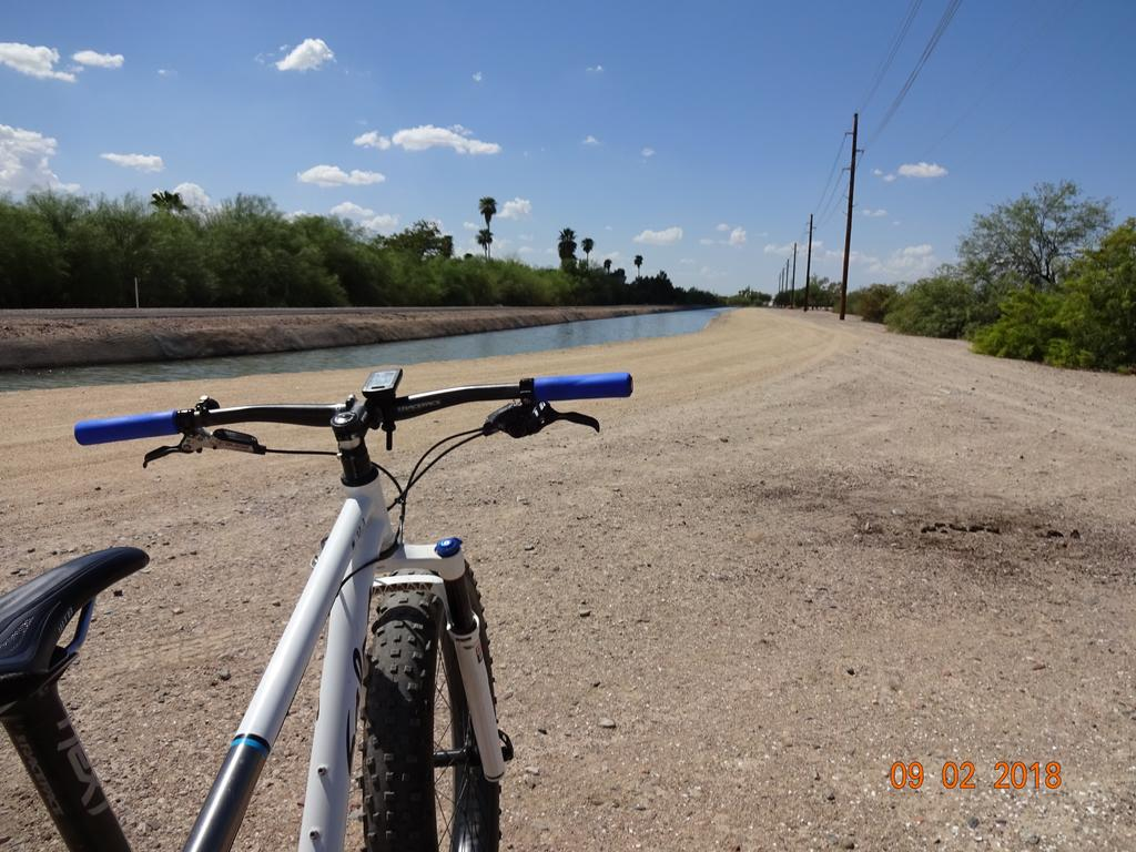 Post Your Gravel Bike Pictures-001.jpg