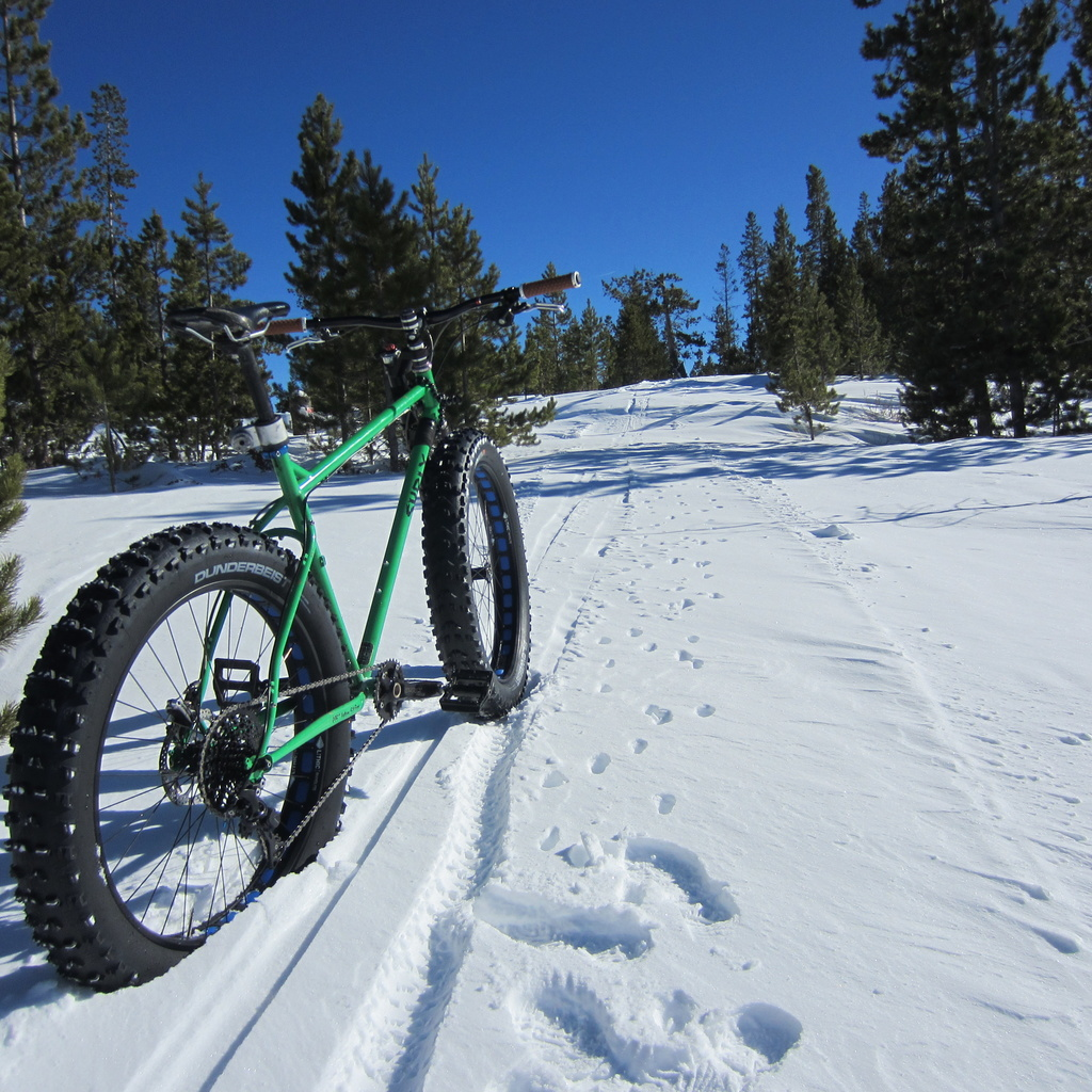 Snow and ice riding picture thread.-001.jpg