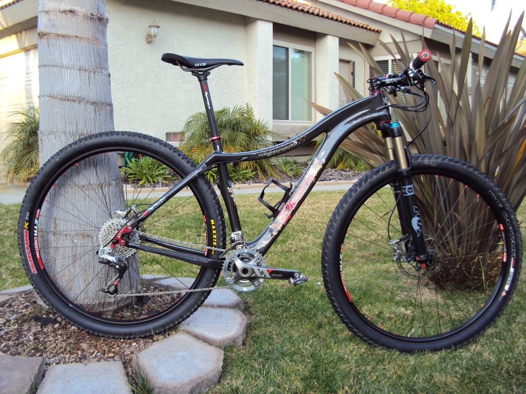 Can We Start a New Post Pictures of your 29er Thread?-001.jpg