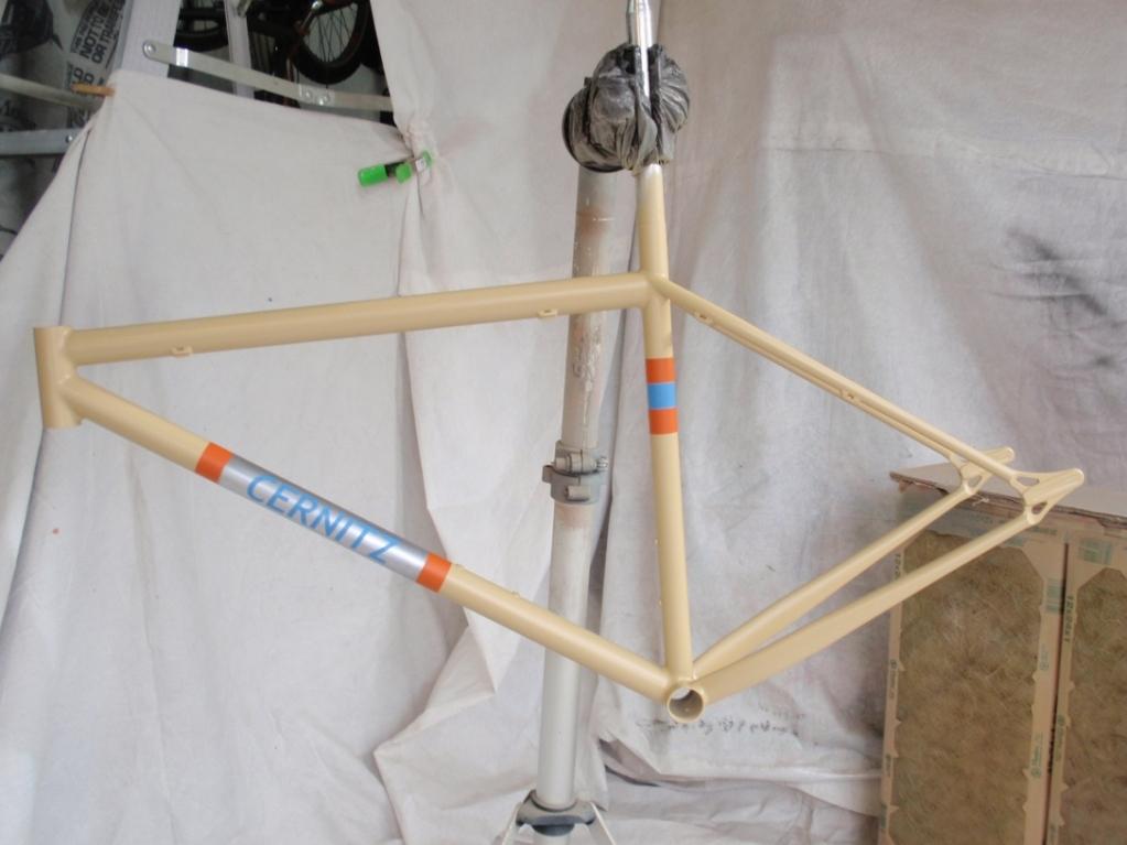 Cernitz Bike: SS 29er-001.jpg