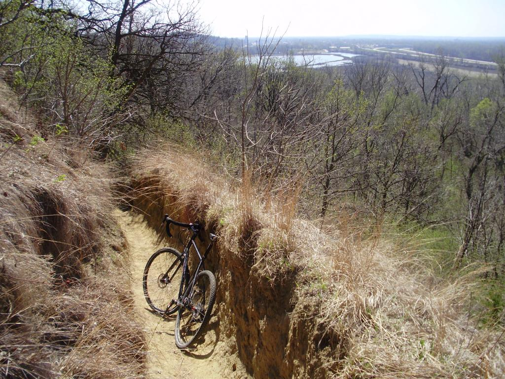 Cross Bikes on Singletrack - Post Your Photos-001.jpg
