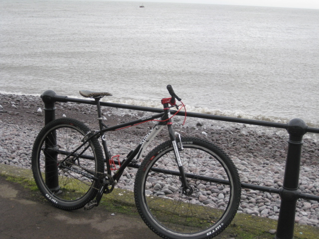Post pics of your Surly!!!-001.jpg