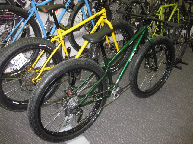 So...which Surly are you getting for 2013?-001.jpg