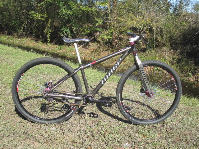 Lets see your Weight Weenie 29er Single Speeds with Suspension Fork!-001.jpg