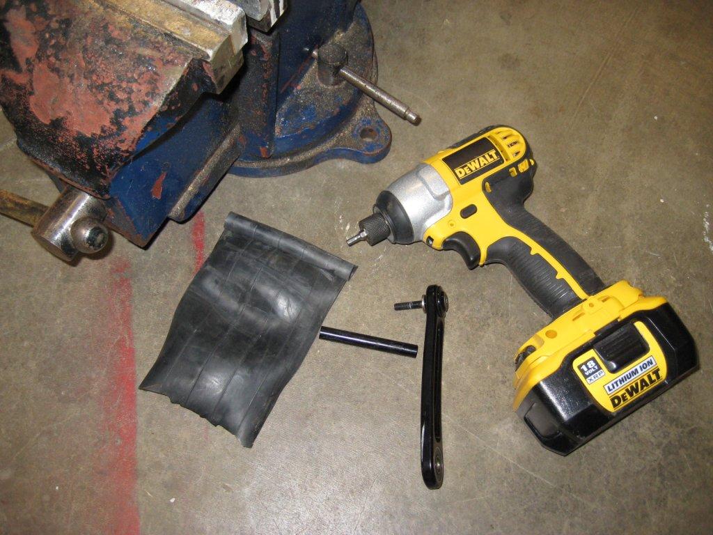 Knolly Mechanic Tips & Tricks-001.jpg