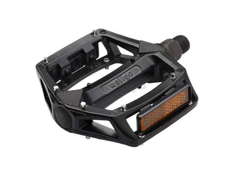 Why Do Flat Pedals Cost So Darned Much-001-wp-b102__01.jpg