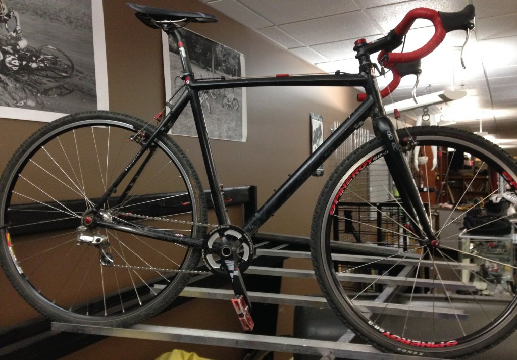 Post your 'cross bike-00117.jpg
