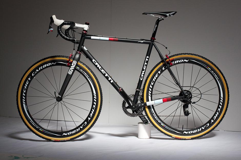 Caletti. Some bikes just look right.-0013_jeremiah-cx-bike_120921.jpeg