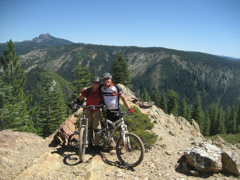 Riding With Our Wives-001a.jpg