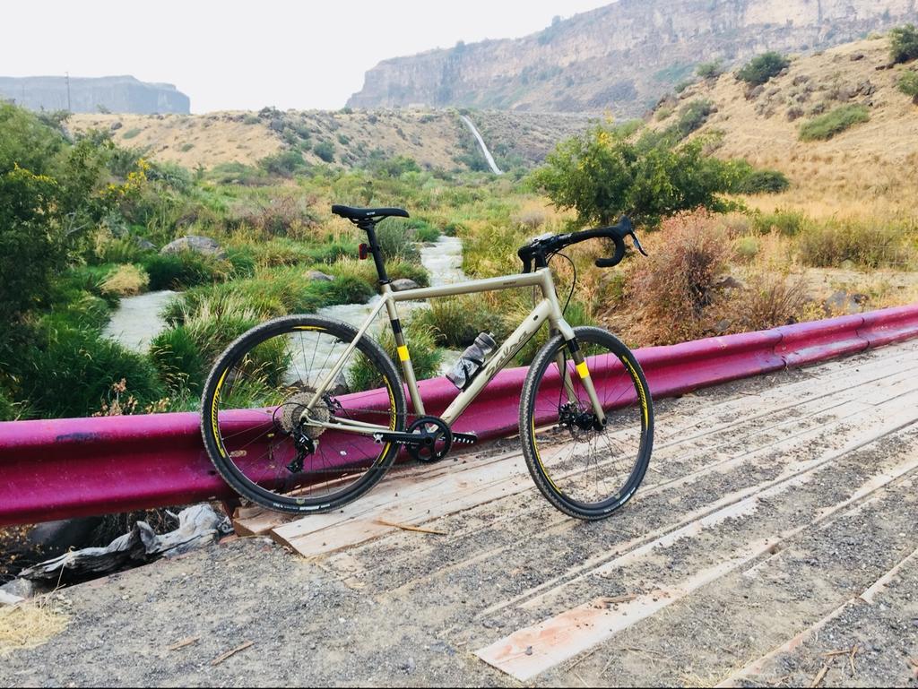 bike +  bridge pics-001cdd1e-adc1-4777-b35e-163b9a59e951.jpg
