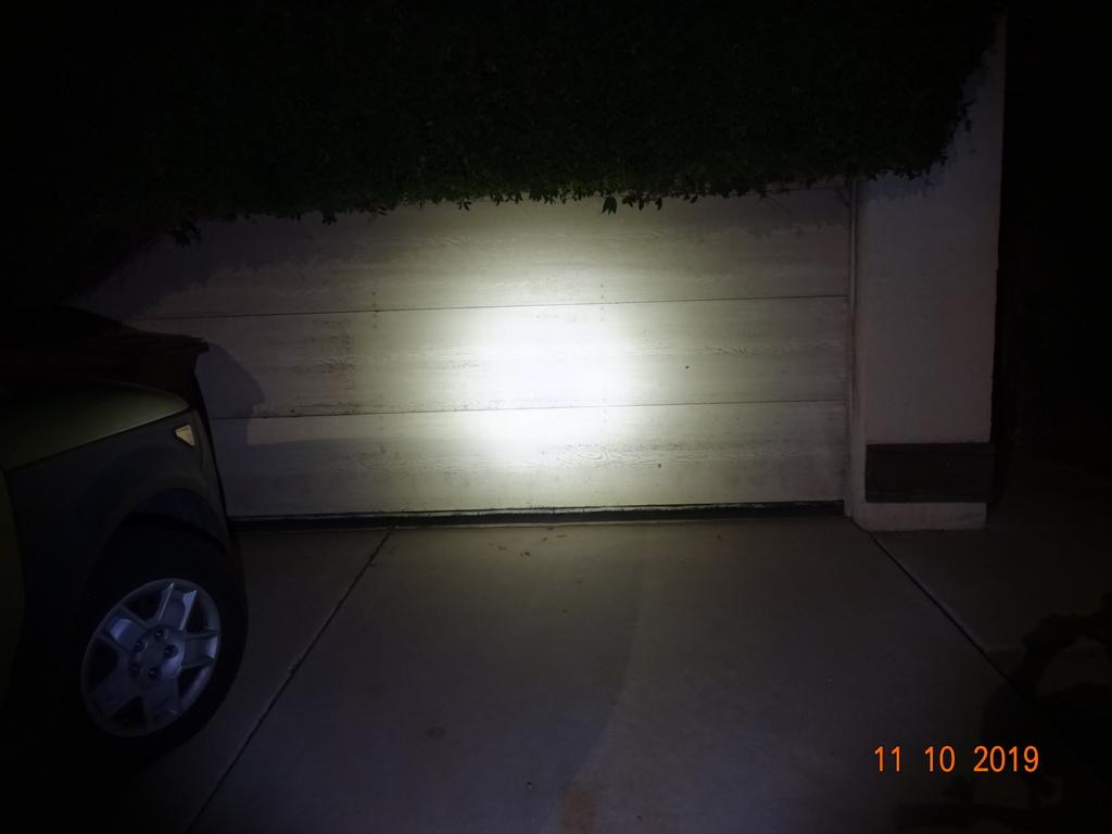 2020 cheap lights thread-002-2-.jpg