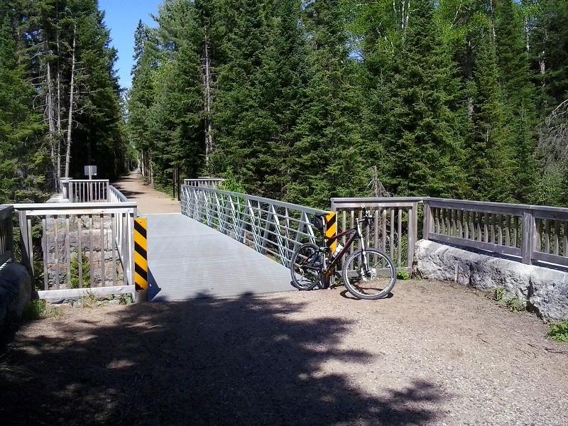 Bridges of Eastern Canada-002-2014-06-01-15.26.13-copy.jpg